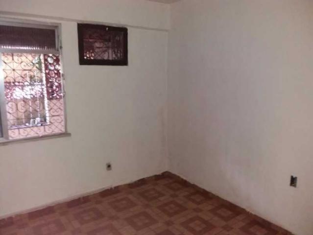 Apartamento à venda com 1 dormitórios em Del castilho, Rio de janeiro cod:PPAP10035 - Foto 3