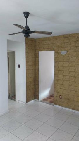 Apartamento em Irajá Cel Vieira, 279 - Foto 2