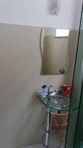 Apartamento à venda com 1 dormitórios em Higienópolis, Rio de janeiro cod:PPAP10038 - Foto 16