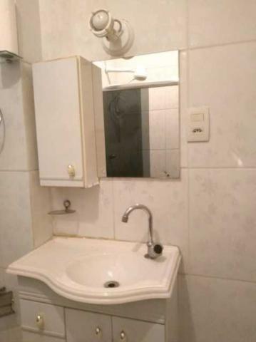 Apartamento à venda com 2 dormitórios em Cachambi, Rio de janeiro cod:PPAP20378 - Foto 9