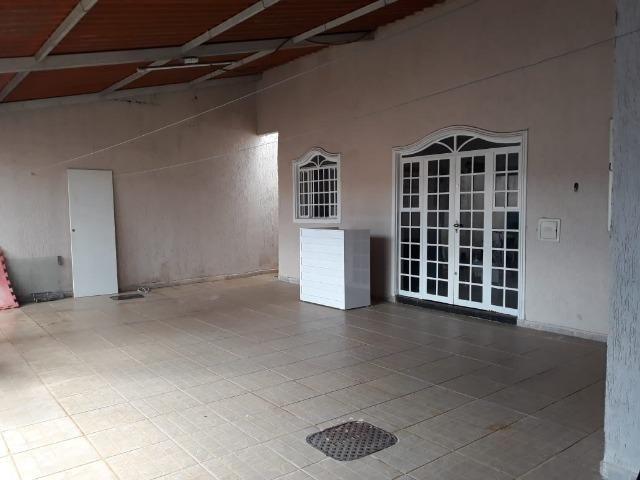 Excelente Casa na QNN 5 Ceilândia Norte