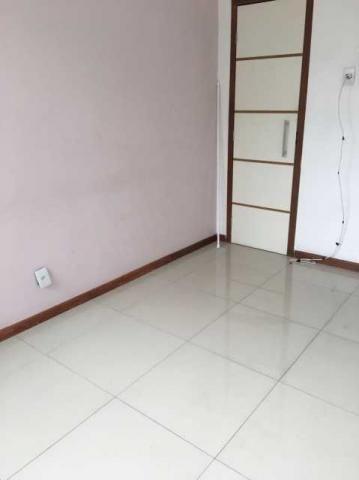 Apartamento à venda com 3 dormitórios em Abolição, Rio de janeiro cod:PPAP30103 - Foto 5