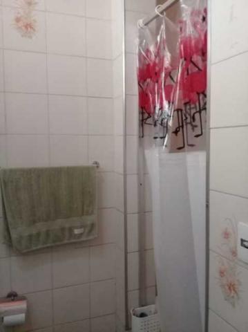 Apartamento à venda com 2 dormitórios em Cascadura, Rio de janeiro cod:PPAP20332 - Foto 8