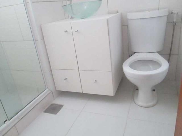 Apartamento à venda com 2 dormitórios em Pilares, Rio de janeiro cod:PPAP20381 - Foto 11