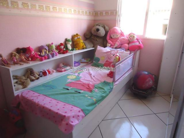 Apartamento à venda com 2 dormitórios em Engenho da rainha, Rio de janeiro cod:PA20324 - Foto 15