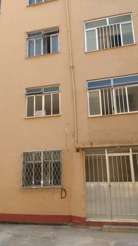 Apartamento em Irajá Cel Vieira, 279 - Foto 11