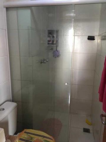 Apartamento à venda com 2 dormitórios em Cascadura, Rio de janeiro cod:PPAP20355 - Foto 12