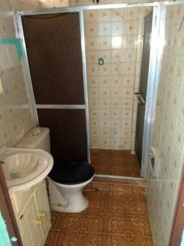 Apartamento à venda com 1 dormitórios em Bonsucesso, Rio de janeiro cod:PPAP10044 - Foto 5