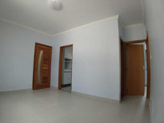 Apartamento à venda com 2 dormitórios em Madureira, Rio de janeiro cod:PPAP20351 - Foto 2