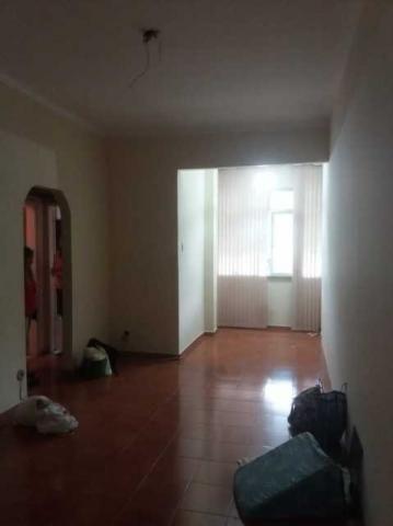 Apartamento à venda com 2 dormitórios em Cachambi, Rio de janeiro cod:PPAP20378