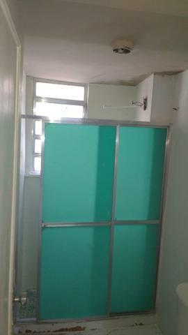 Apartamento em Irajá Cel Vieira, 279 - Foto 7