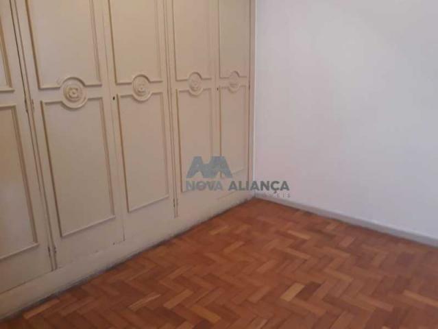 Apartamento à venda com 2 dormitórios em Tijuca, Rio de janeiro cod:NTAP21070 - Foto 7