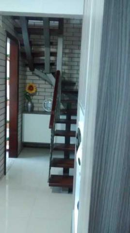 Apartamento à venda com 3 dormitórios em Engenho de dentro, Rio de janeiro cod:PPCO30001 - Foto 18