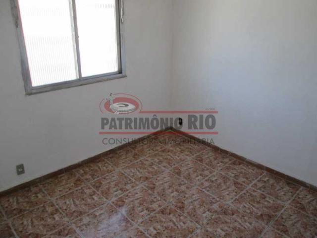 Apartamento 2 Quartos em Coelho Neto - Foto 6