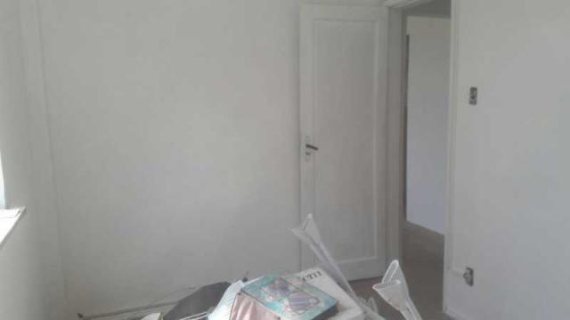 Apartamento à venda com 2 dormitórios em Abolição, Rio de janeiro cod:PPAP20288 - Foto 6