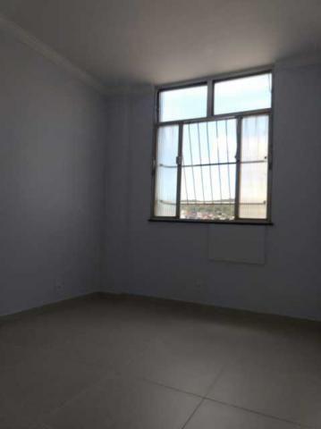 Apartamento à venda com 2 dormitórios em Madureira, Rio de janeiro cod:PPAP20351 - Foto 8