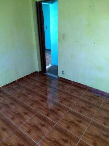 Apartamento à venda com 1 dormitórios em Bonsucesso, Rio de janeiro cod:PPAP10044 - Foto 6