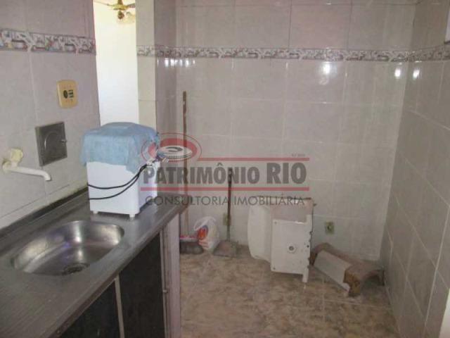 Apartamento 2 Quartos em Coelho Neto - Foto 15
