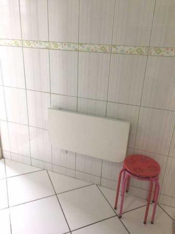 Apartamento à venda com 3 dormitórios em Abolição, Rio de janeiro cod:PPAP30103 - Foto 13