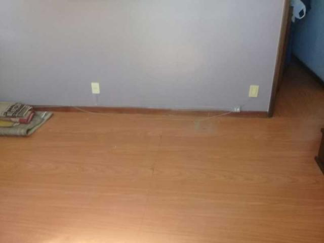 Apartamento à venda com 2 dormitórios em Todos os santos, Rio de janeiro cod:PPAP20208 - Foto 4