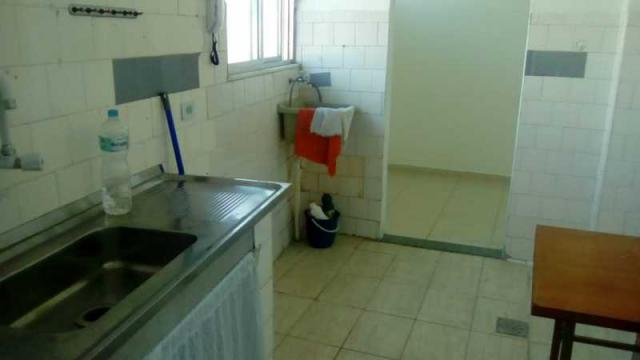 Apartamento à venda com 2 dormitórios em Piedade, Rio de janeiro cod:PPAP20359 - Foto 12