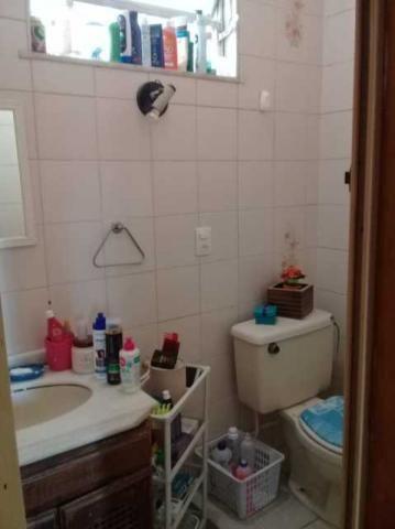 Apartamento à venda com 2 dormitórios em Cascadura, Rio de janeiro cod:PPAP20332 - Foto 6