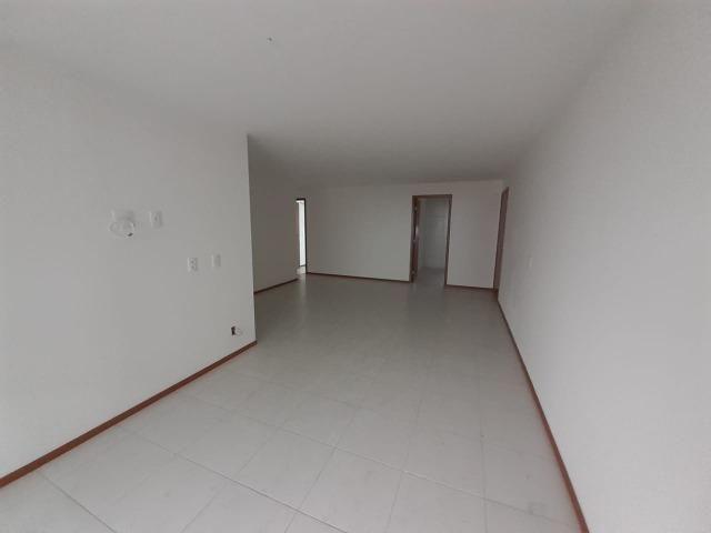 Oportunidade 3 suítes Palazzo San Pietro Farol - Foto 3