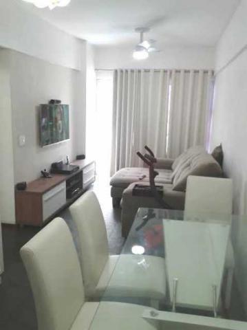 Apartamento à venda com 2 dormitórios em Todos os santos, Rio de janeiro cod:PPAP20182