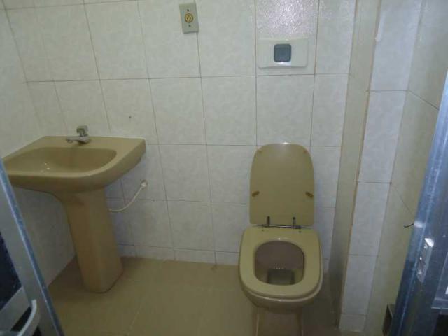 Apartamento à venda com 1 dormitórios em Pilares, Rio de janeiro cod:PPAP10056 - Foto 11