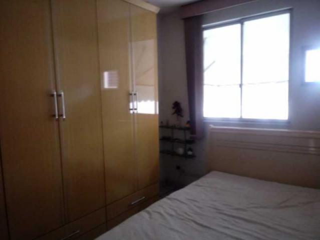 Apartamento para alugar com 2 dormitórios em Abolição, Rio de janeiro cod:PPAP20337 - Foto 5