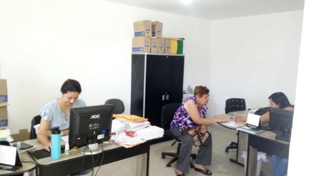 JT - Imensa em Garanhuns, Monte sua Clinica - Polo Médico Heliópolis - Foto 15