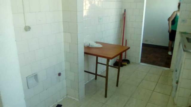 Apartamento à venda com 2 dormitórios em Piedade, Rio de janeiro cod:PPAP20359 - Foto 13