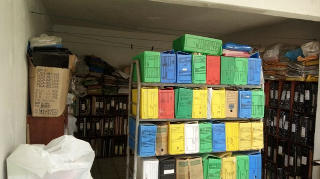 JT - Imensa em Garanhuns, Monte sua Clinica - Polo Médico Heliópolis - Foto 9