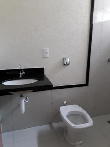 Casa com 3 dormitórios à venda, 115 m² por R$ 250.000 - Palmital - Marília/SP - Foto 5