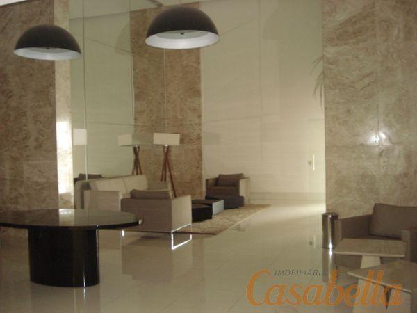 Apartamento  com 3 quartos no WINNER SPORTS LIFE RESIDENCE 2.301 - Bairro Jardim Goiás em  - Foto 3