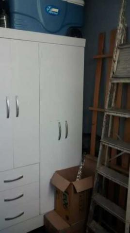 Apartamento à venda com 2 dormitórios em Piedade, Rio de janeiro cod:PPAP20099 - Foto 10