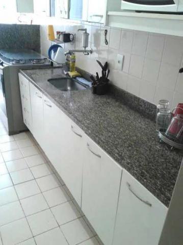 Apartamento à venda com 2 dormitórios em Todos os santos, Rio de janeiro cod:PPAP20182 - Foto 17