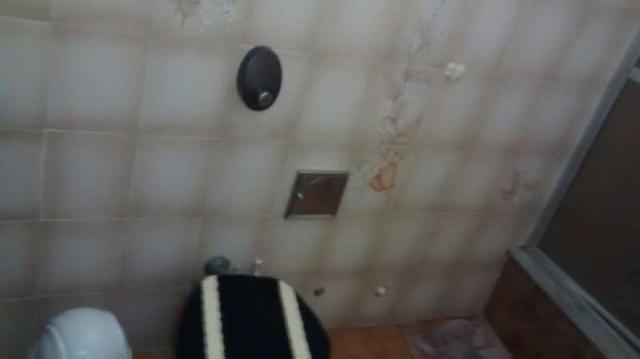 Apartamento à venda com 2 dormitórios em Piedade, Rio de janeiro cod:PPAP20099 - Foto 18