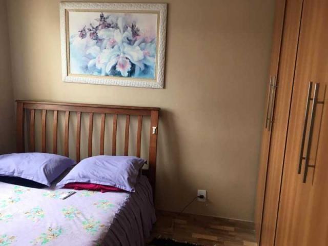 Apartamento à venda com 2 dormitórios em Cascadura, Rio de janeiro cod:PPAP20355 - Foto 6