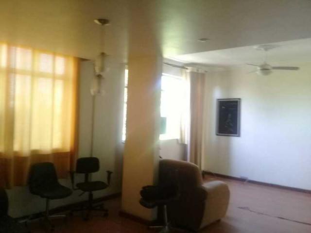 Apartamento à venda com 2 dormitórios em Todos os santos, Rio de janeiro cod:PPAP20208 - Foto 3