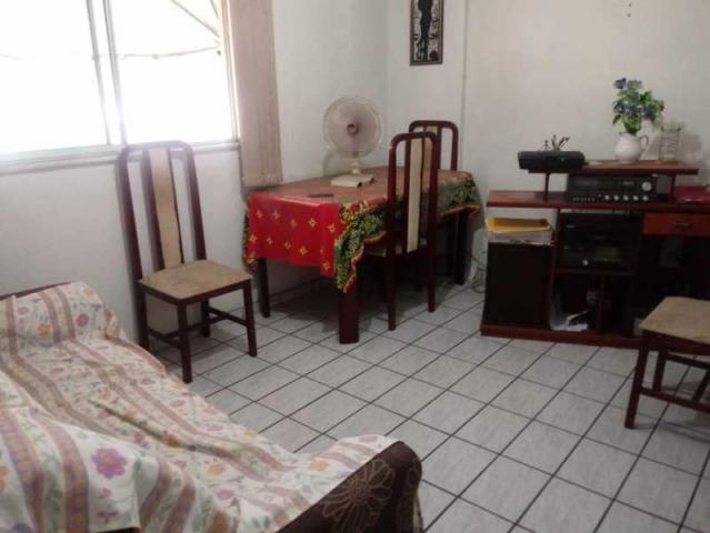 Apartamento para alugar com 2 dormitórios em Abolição, Rio de janeiro cod:PPAP20337