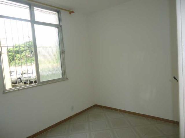 Apartamento à venda com 1 dormitórios em Pilares, Rio de janeiro cod:PPAP10056 - Foto 7