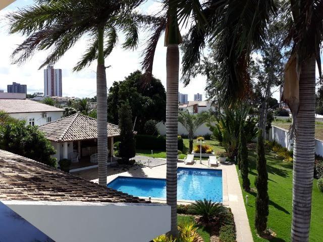 Mega imóveis cariri, vende-se uma casa de alto padrão no Jardim Gonzaga juazeiro do norte - Foto 3