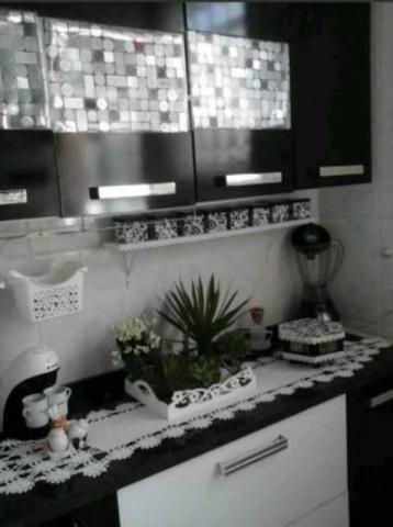 Apartamento à venda com 1 dormitórios em Méier, Rio de janeiro cod:PPAP10031 - Foto 8