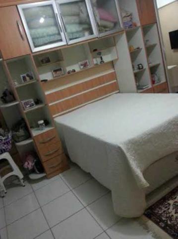 Apartamento à venda com 1 dormitórios em Madureira, Rio de janeiro cod:PPAP10008 - Foto 4