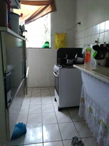 Apartamento à venda com 2 dormitórios em Ramos, Rio de janeiro cod:PPAP20274 - Foto 7
