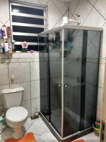 Apartamento à venda com 2 dormitórios em Cascadura, Rio de janeiro cod:PPAP20277 - Foto 7