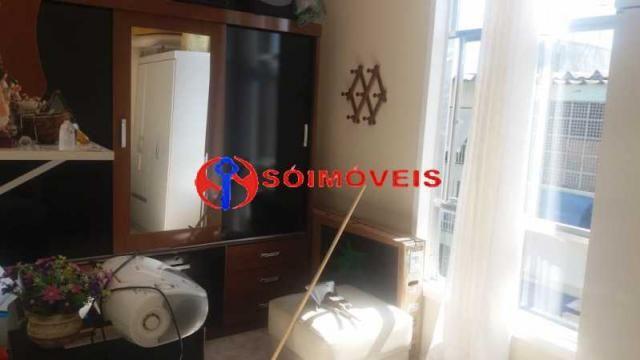 Apartamento à venda com 2 dormitórios em Portuguesa, Rio de janeiro cod:POAP20201 - Foto 15