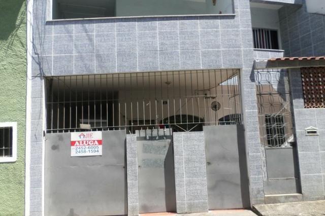 Bom apartamento em Guadalupe