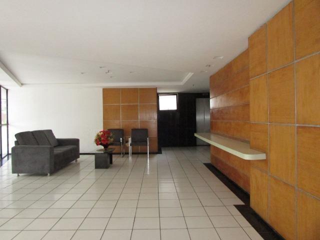 Apartamento Novo - AA 277 - Foto 5